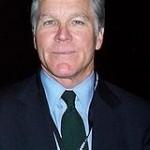 Bill Keller of the New York Times
