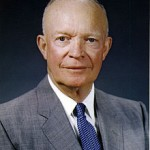 dwighteisenhower