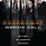margincall