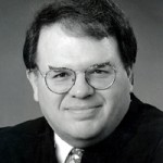 U.S. District Judge Richard Leon