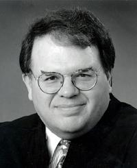 U.S. District Judge Richard Leon