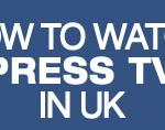 Press TV offers ways for British viewers to watch at its Web site, http://www.presstv.ir/