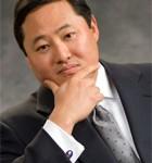 John Yoo, former legal adviser to President George W. Bush