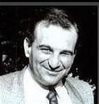 Former Israeli intelligence officer Ari Ben-Menashe
