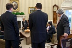 obamawithadvisers2-2-12