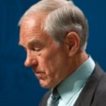 """One of Ron Paul's official """"coalitions"""" is with the Latter Day Saints, popularly known as the Mormons"""
