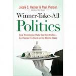 winnertakeallpolitics