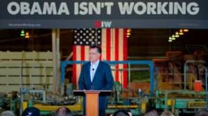 romney-economy