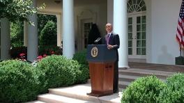 obama-dreamers