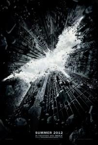 the-dark-knight-rises-teaser-poster1