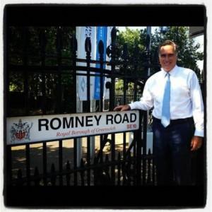 romney-london