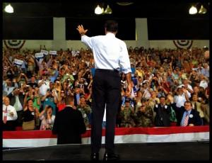 romney-crowd