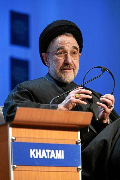 http://consortiumnews.com/wp-content/uploads/2012/10/mohammadkhatami.jpg