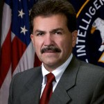 Jose Rodriguez, former director of operations for the Central Intelligence Agency.