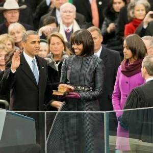 obama-secondinaugural