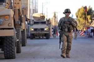 soldierinafghanistan