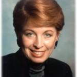 Lawyer Victoria Toensing.
