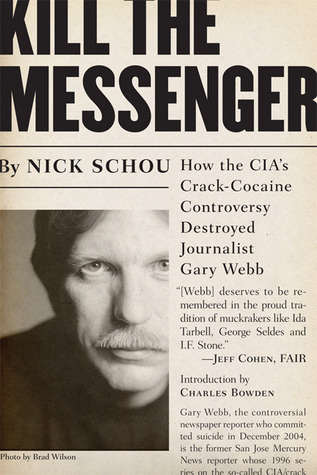 an analysis of the series in the san jose mercury news by reporter gary webb Scott sisters free zulu freedom archives friends of the congo haiti  analysis  i am honored to present to you the great gary webb  in sort of in a  roundabout way, which is usually the way stories come to reporters  of the  searing series of articles that appeared in the san jose mercury news,.