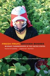 freshfruit-brokenbodies