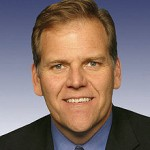 Rep. Mike Rogers, R-Michigan, chairman of the House Intelligence Committee.