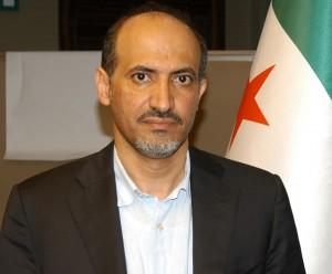 ahmad-al-jarba