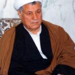 Akbar Hashemi Rafsanjani, former president of Iran. (Photo credit: Sajedi2013)