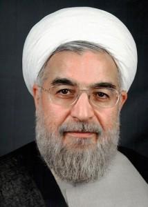 hassanrouhani-BotMultichillT