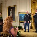 obama-medalwinner