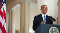 obama-syria-speech