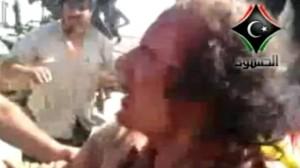[Image: gaddafi-death-300x168.jpg]