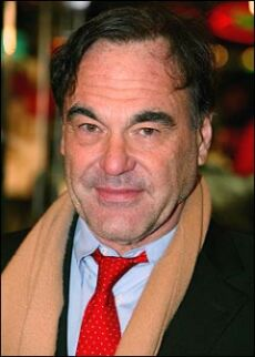 Oliver Stone's Hard Look at US History | Consortiumnews