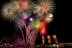 new-year-fireworks