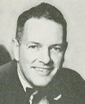 Rep. Otis Pike, D-New York.