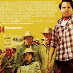 cesar-chavez-movie
