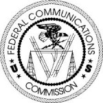 fcc-symbol