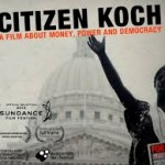citizen-koch