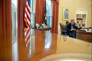 obama-cameron
