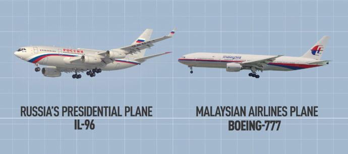 https://consortiumnews.com/wp-content/uploads/2014/08/putin-malaysia-planes.jpg?55ac53