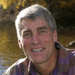 Sen. Mark Udall, D-Colorado.