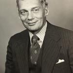 U.S. Ambassador Robert White.