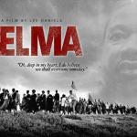 selma-movie