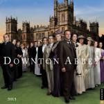 downton-abbey__121212233428