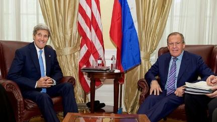 Obama's Posturing Risks Iran-Nuke Deal