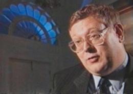 Dr. Stephen Badsey, Professor of Conflict studies, Wolverhampton University, U.K.