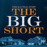 The-Big-Short-teaser-poster1-e1445275948938