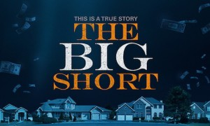 The-Big-Short-teaser-poster1-e1445275948938