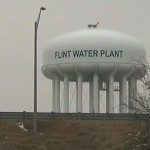 160109072124-michigan-toxic-water-ganim-pkg-00005304-exlarge-169