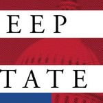 books The Deep State 1