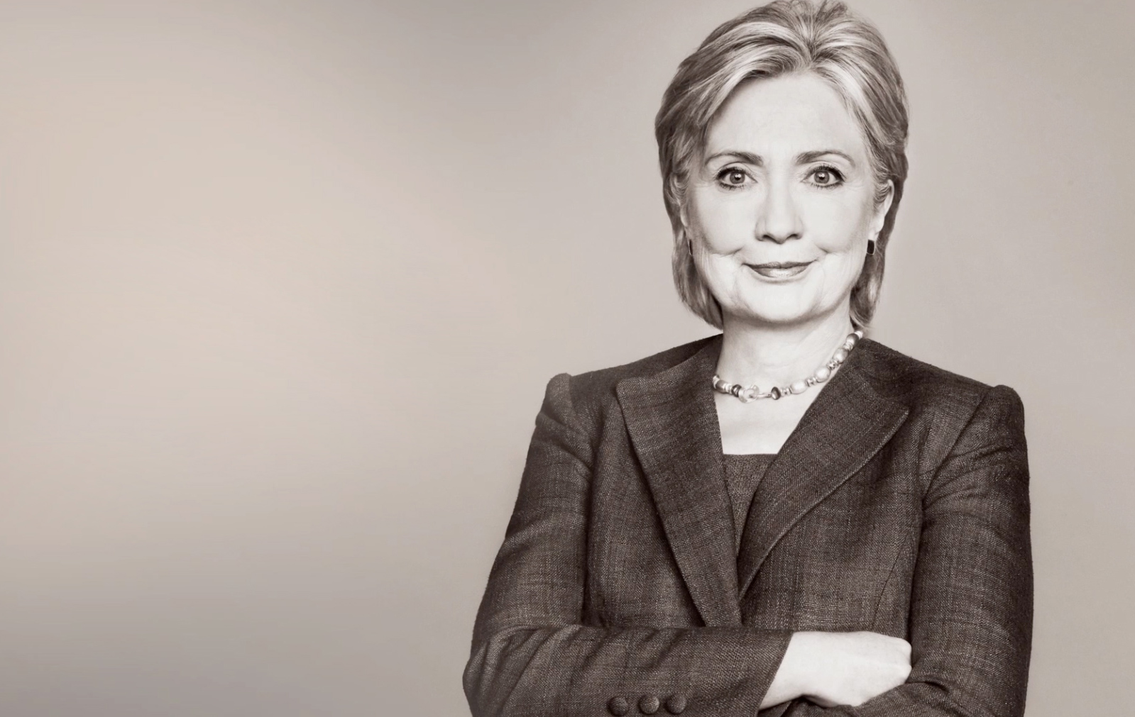 Communication on this topic: Hillary Clinton Got Very Honest About the , hillary-clinton-got-very-honest-about-the/