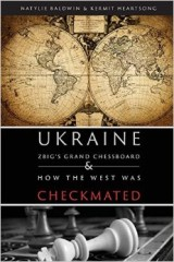 ukraine-checkmated